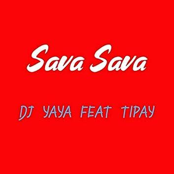 Sava sava (feat. Tipay)