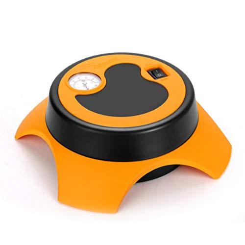 YLWL para iPhone Juego de Herramientas de reparación Antideslizante fácil de Usar Destornillador Multi-magnético Destornillador Plateado