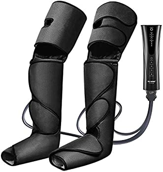 FIT KING FT-012A Foot and Leg Massager