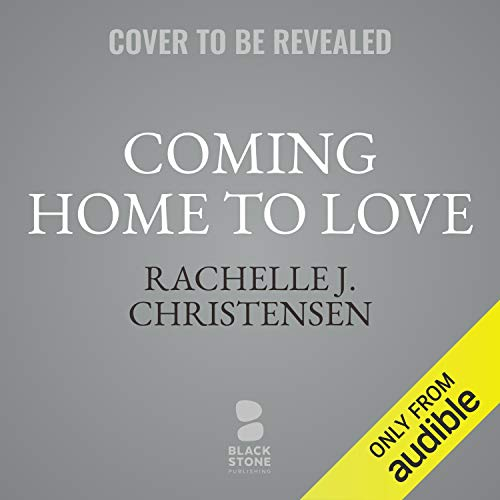 Coming Home to Love cover art