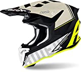 Airoh TW2 Helmet, Unisex-Adult, T31, L
