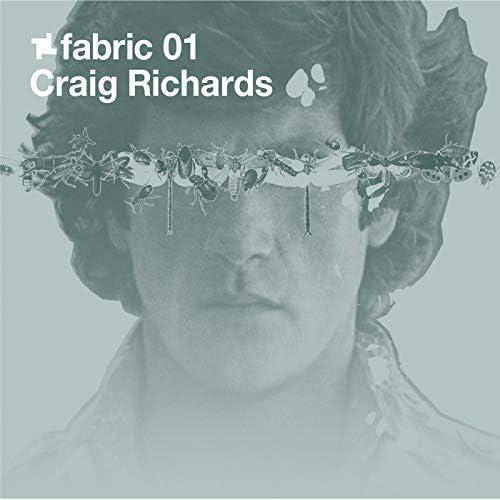 Craig Richards