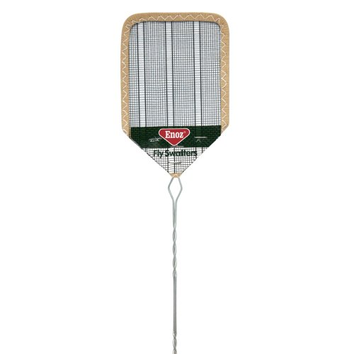 Willert Home Prod. Fly Swatter
