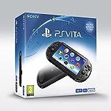 Console Playstation Vita Wifi 2000