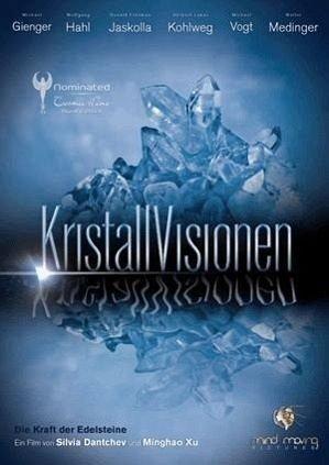 Kristallvisionen: Die Kraft der Edelsteine
