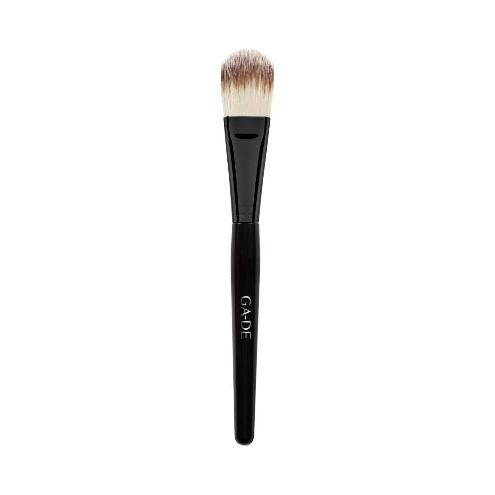 Foundation Brush By Directly managed half store GA-DE COSMETICS