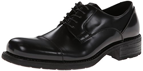 Kenneth Cole Unlisted Men's Lolly Cop BX Oxford