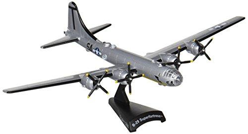 cuadro avion de la marca Daron
