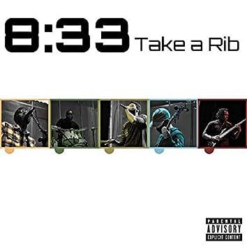 Take : A : Rib