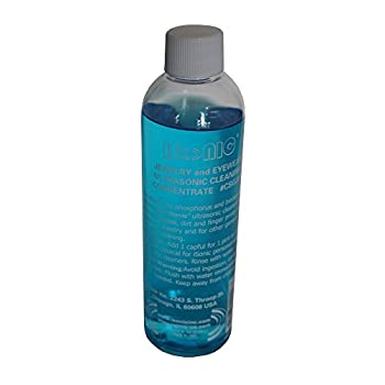 kendal ultrasonic cleaner website