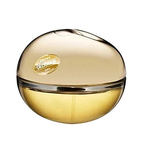 El Mejor Listado de Perfume Delicious para comprar hoy. 13