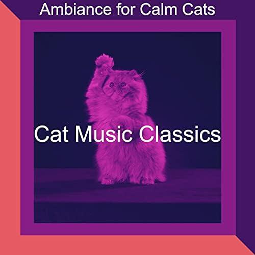 Cat Music Classics