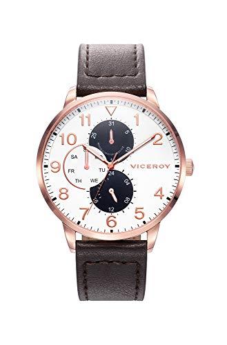 Reloj Viceroy - Hombre 471093-05