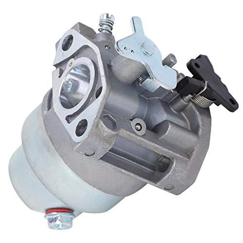 AMONIDA Carburador de generador, Resistencia a la corrosión Aleación de Aluminio Resistencia...