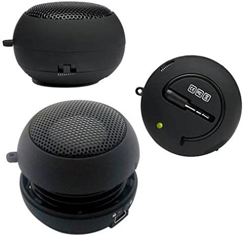 Wired Speaker Compatible with HTC Aud Desire Over item handling Phone Soldering 526 Portable
