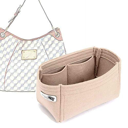 Basic Style Inventory cleanup selling sale Bag and Organizer Purse Galliera Gorgeous PM