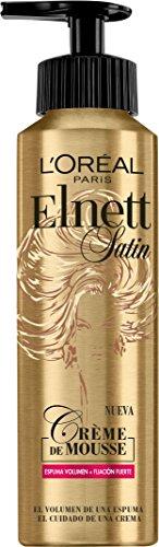 , perfume el pelo mercadona, saloneuropeodelestudiante.es