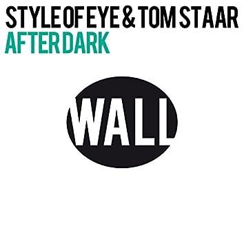 After Dark (Club Mix)