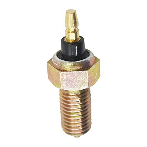 Basage Neutralschalter für 3GB-82540-01-00 3GB-82540-00-00 2MB-H2540-00-00