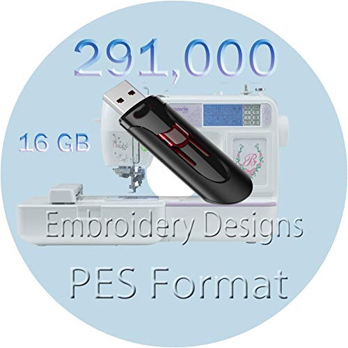 What Is The Best Sewing And Embroidery Machine