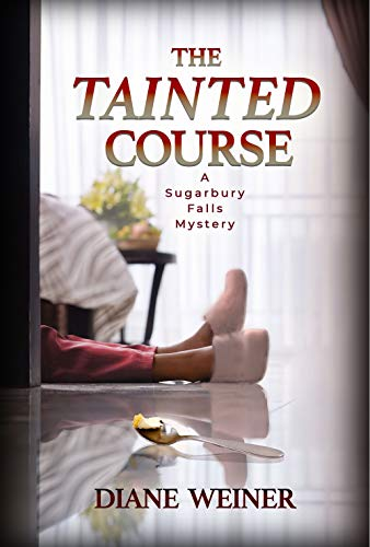The Tainted Course