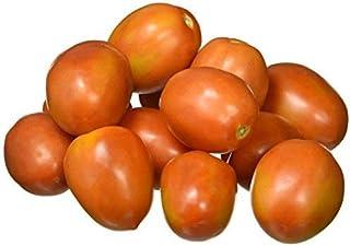 Fresh Tomato Hybrid, 1kg