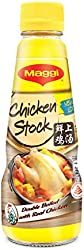 Maggi Concentrated Chicken Stock, Healthier Choice, 250g