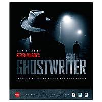 EASTWEST Ghostwriter イーストウエスト