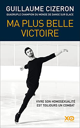 Ma plus belle victoire (French Edition)