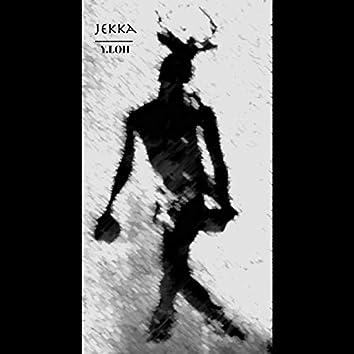 Jekka