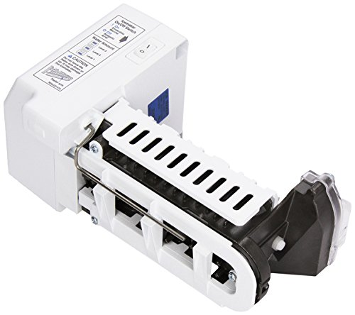 LG AEQ36756901 Ice Maker Assembly Refrigerator