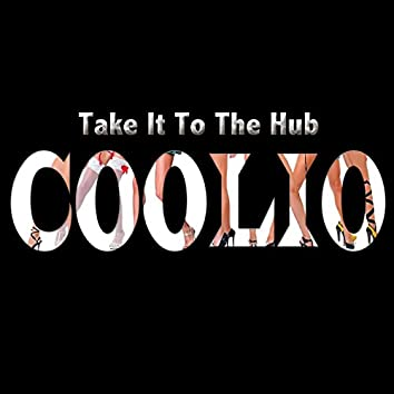 Take It to the Hub