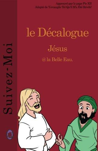 Le Décalogue: 6