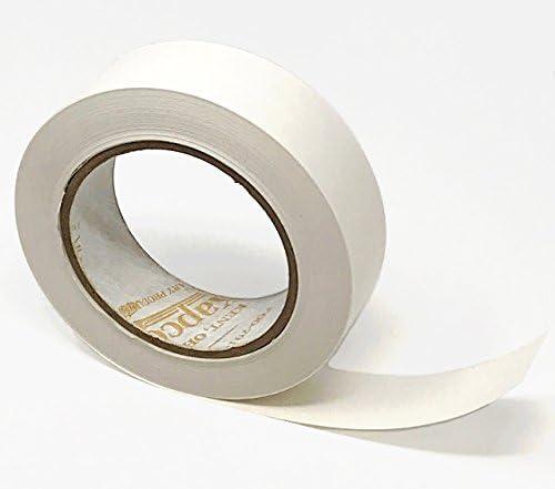KAPCO Superior 611553356140 Book Protection Easy Repair Tape Memphis Mall an Peel Bind