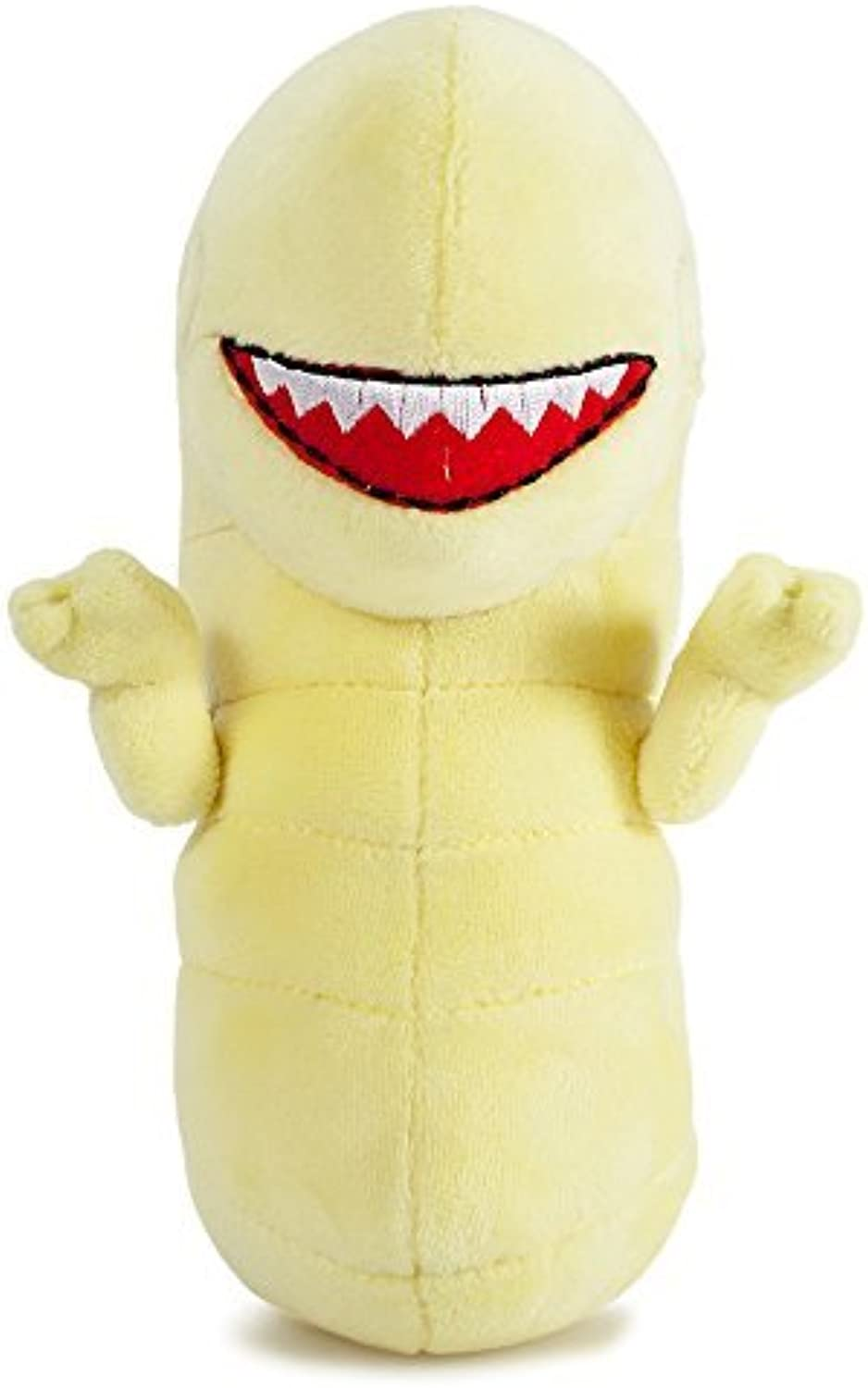 Alien Chestburster Plush Toy by Kidrobot