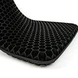 PUZXRRY Gel Seat Cushion -...