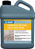 Mapei Ultracare Penetrating SB Stone, Tile & Grout Sealer_Quart