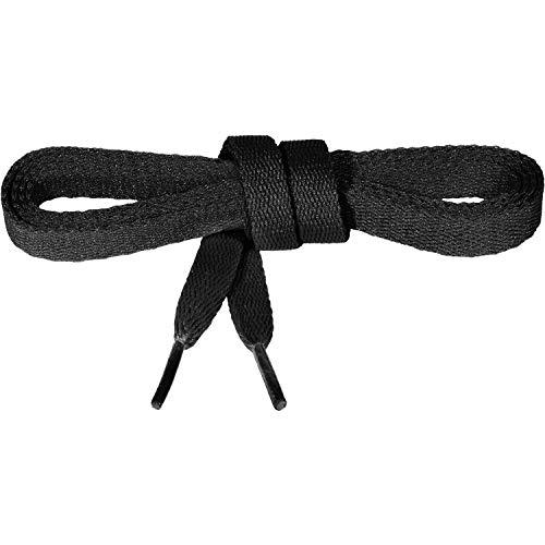 ELTEN Schuhband schwarz Länge 120 cm Material 100% Polyester Inhalt: 1 Paar