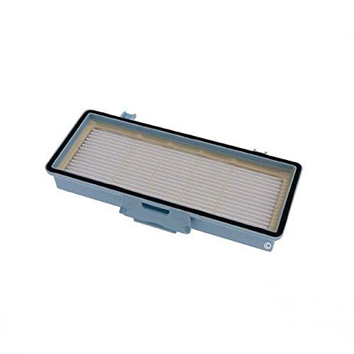 HEPA-Filter rechteckig für Staubsauger ADQ68101905 LG
