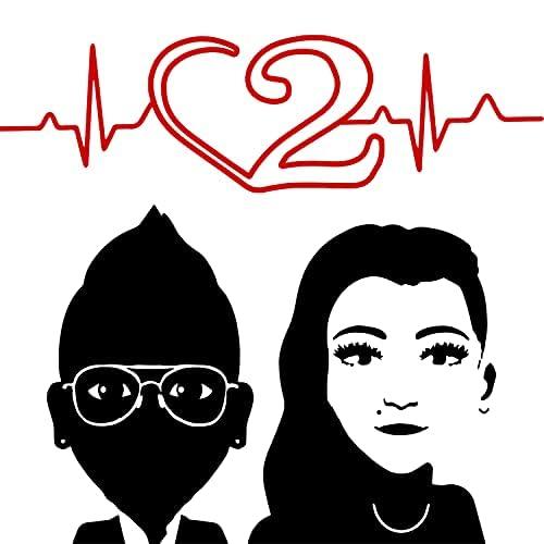Heart2Heart feat. Tosha Smith & Michael Smith