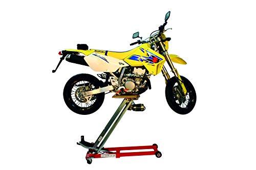 Omcrop Sollevatore universale per moto e quad SU 04