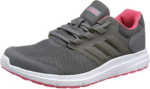adidas Galaxy 4, Zapatillas de Trail Running Mujer