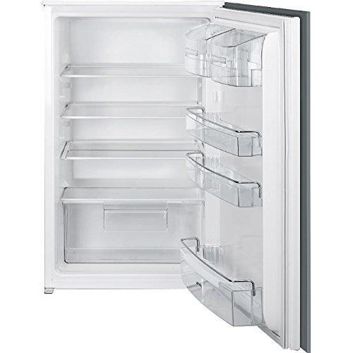 Smeg S3L090P Eingebaut 146l A+ Kühlschrank