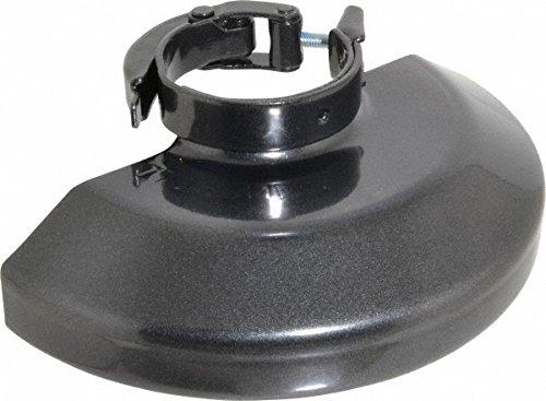 DEWALT Angle Grinder Guard for Type 27 Grinding Wheels, 7-Inch (D284937)