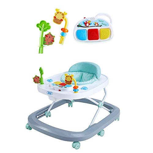 Lowest Price! HANXIAODONG Baby Push Walker Girl&Boy Walker Toy Infant Animal Cute Baby Walker, Your ...
