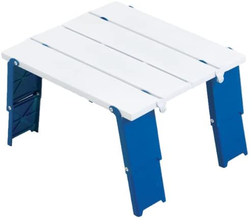 Cheap mail order specialty store Rio 25% OFF Beach Personal Portable Table and