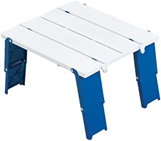 Rio Brands Personal Beach Table - BPT-01