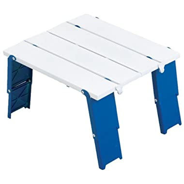 RIO Gear Rio Brands Personal Beach Table - BPT-01