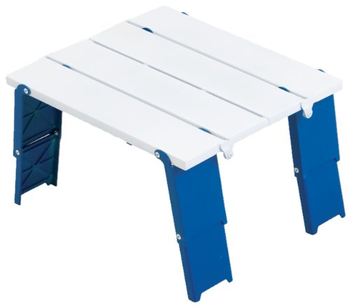 Rio Brands Personal Beach Table - ABPT-01