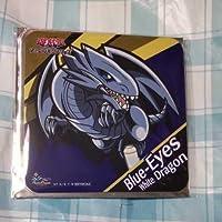 遊戯王 コースター パセラ カラオケ コラボ 限定 ブルーアイズホワイトドラゴン